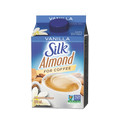 The WhiteWave Foods Company_Silk® for Coffee_coupon_41672