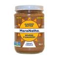 Hain Celestial_MaraNatha® Nut Butters_coupon_43561