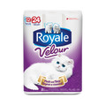 Irving Group_ROYALE® Velour™ _coupon_43610