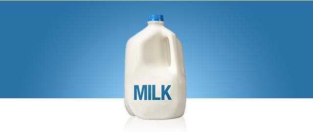 1 gallon of milk  coupon