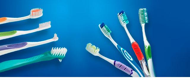 GUM toothbrush coupon
