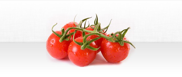 Tomatoes coupon