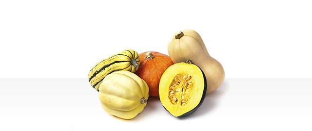 Squashes coupon