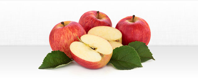 Apples coupon