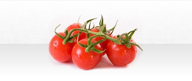 Tomates coupon