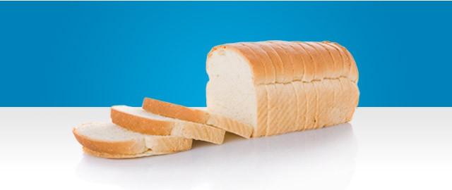 Miche de pain coupon