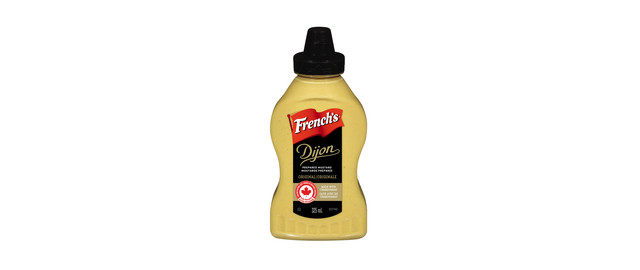 French's Specialty Mustard coupon