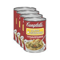 Campbell Company of Canada_Buy 4: Select Campbell's Ready to Serve Soups_coupon_49822